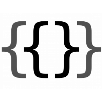 https://www.franciliens.net/wp-content/uploads/2017/05/logo_fcn.png