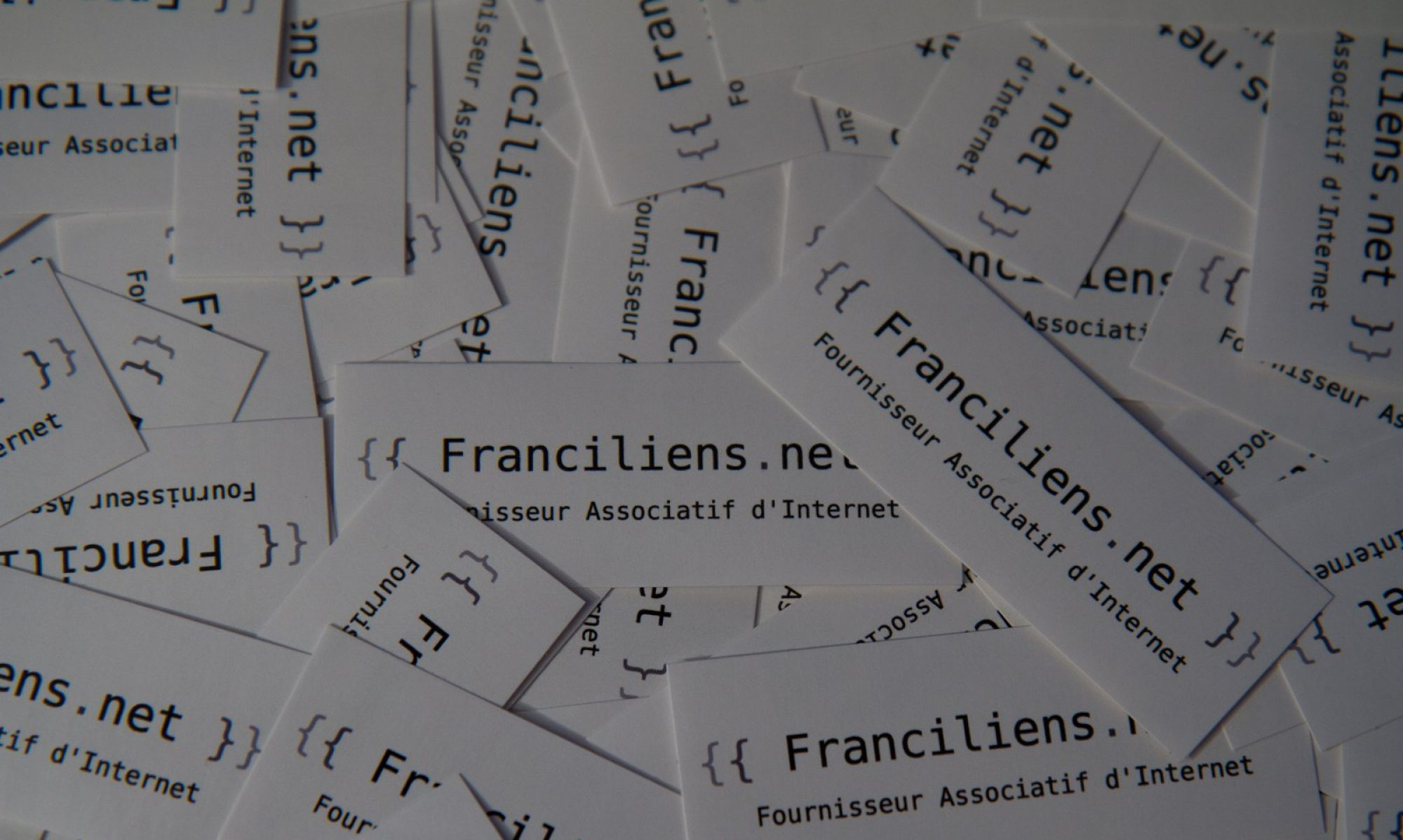 Franciliens.net