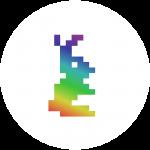 lapin logo pas sage en seine